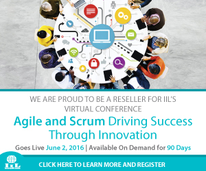 IIL Virtual Conference